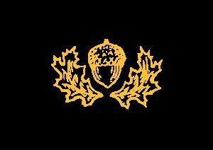 5_Glenbrook Crest