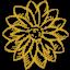 Accent_Flower