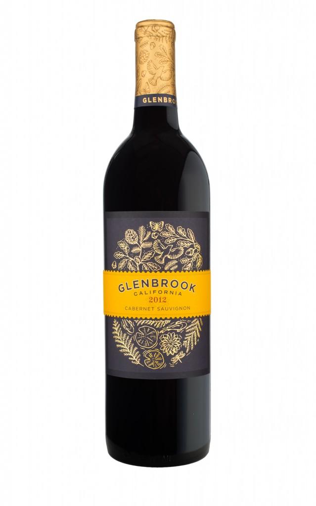 glenbrook-June 24 20141-Edit