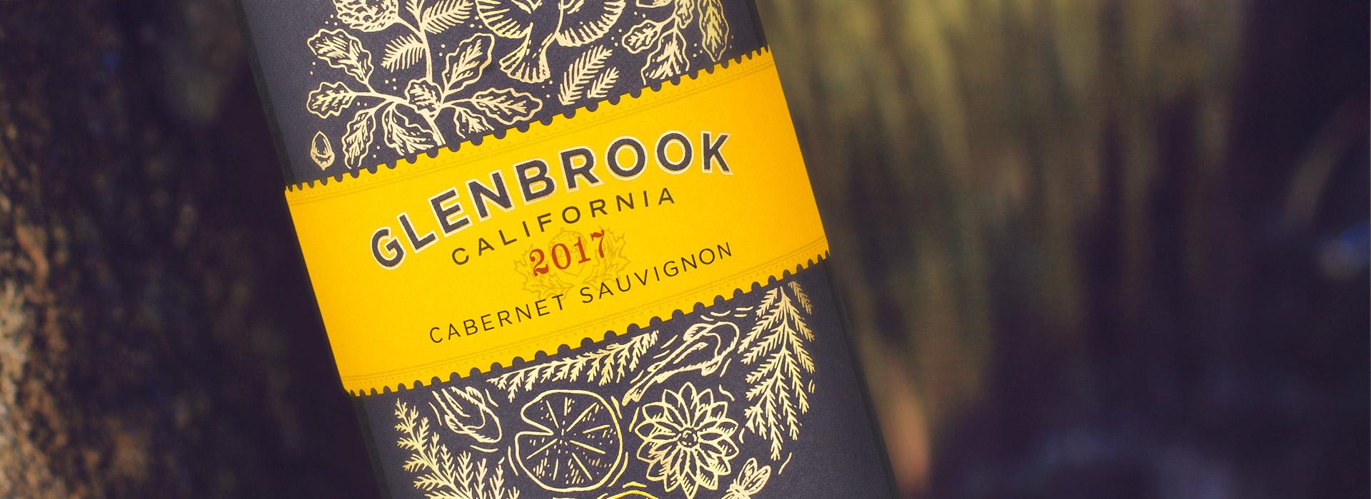 Slide1_GlenbrookCab_new