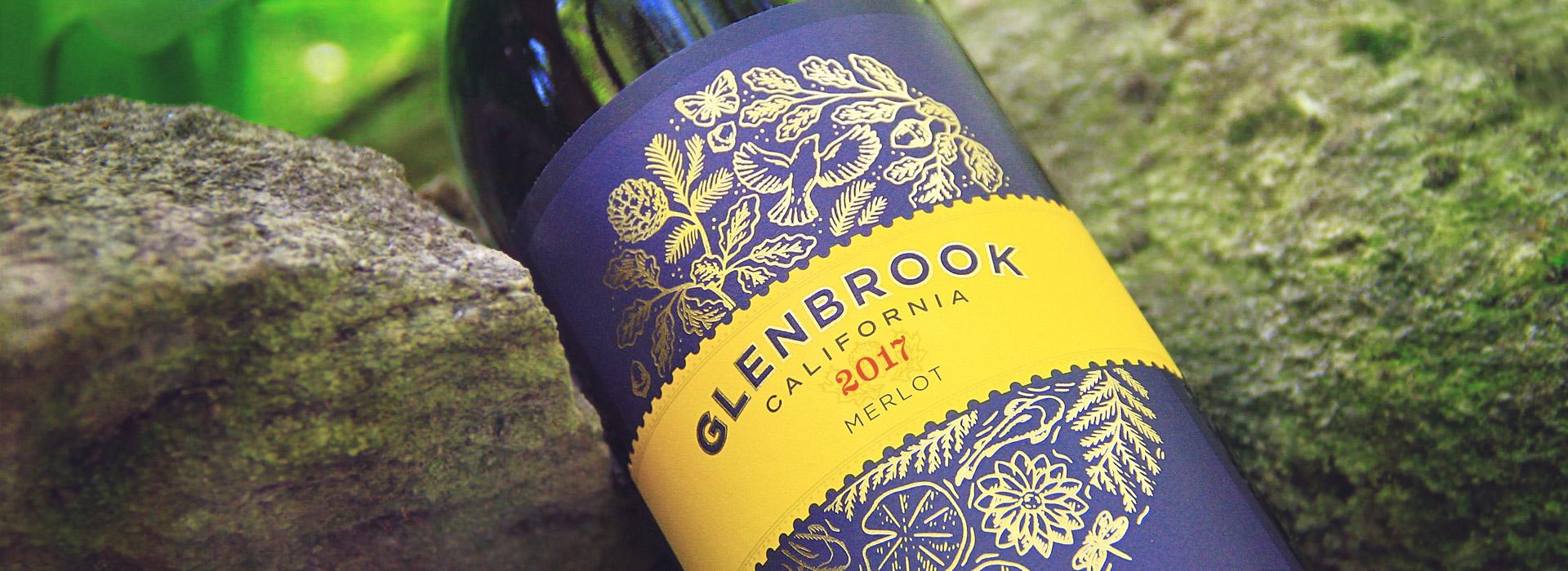 Slide5_GlenbrookMerlot_new